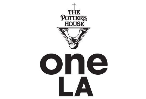 The Potter's House One LA